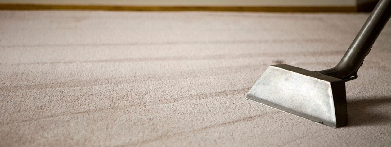 Simply Carpet Cleaning